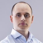 Tomasz_Bobrowski
